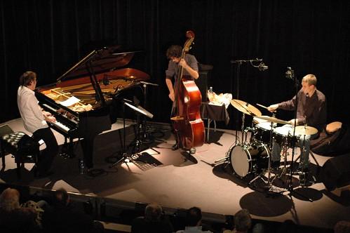 Yaron Herman Trio by Pirlouiiiit 09112006