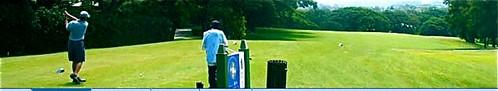 ecuador-golf