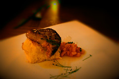 Fois gras