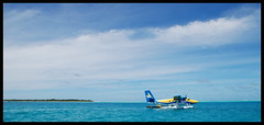 I'm Leaving... (Christophe_A) Tags: sunset beach geotagged colorful heaven best maldives mustsee sunisland d80 nikond80 nikongreekclub christopheanagno christopheanagnostopoulos χριστοφοροσαναγνωστοπουλοσ χριστόφοροσαναγνωστόπουλοσ