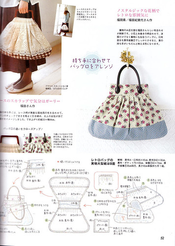 Cotton-Time-Magazine-002