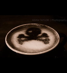~ Evil Coffee ~ (ADAM TAYLOR | Photography) Tags: street city uk england hot streets west macro slr cup public coffee st shop sepia canon photography eos skull town high cafe warm cornwall dof place cross drink britain chocolate united great cities evil kingdom coffeeshop places location powder depthoffield company cups drinks lincoln gb bones shops evilcoffee macros dslr cappuccino tones highstreet towns tone coffeeshops cafes locations pasty lincolncity publicplaces highst skullandcrossbones hotdrink coffees cappuccinos hotdrinks powders publicplace skullandcrossbone westcornwallpastycompany 450d