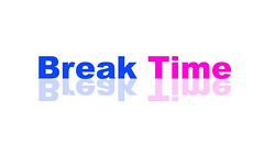 Break Time (Imran Khan - Always Pakistan First) Tags: life new trip pakistan cute me colors self fun leaving amazing nice flickr dubai day break moody superb sweet great experiment happiness shy super business hype estrellas excellent pakistani greetings kuwait muslims lovely friday goodmorning pure greetingcard pura lahore unforgettable enjoyment pleasant polite lonliness marinamall salmiya everlasting countless sialkot educated neika mangaf imrankhan tensions zeeimran420 jugnoo aplusphoto creativezee theunforgettablepictures patchup  salmiyabeach darogawala  12102009