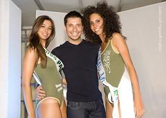 caravaggio 17 luglio 4 (MissPadania) Tags: miss umberto nord bellezza bossi concorso selezione lega padania