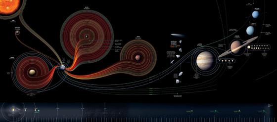exploracion-espacial-50