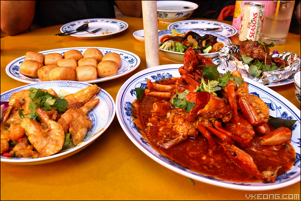 balestier-road-seafood