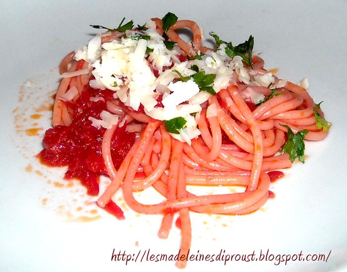 spaghetti-con-rapa-rossa