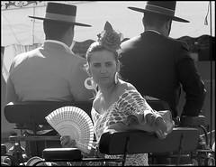 Carmen la de Ronda (Jess Garrido) Tags: sombreros sanlucas feria jan feriadejan fiestasdejan feriayfiestas vestido carroza caballos caballeros guardias carmelaladeronda jessgarrido panasonicdmcfz28 aguafiestas homersiliad carmenladeronda fotografosdejanjessgarridojanunamiradacasual shadow temple wide step waves mermaid jessgarridofotos fotosjessgarrido unamiradacasual ngelesgonzlezsinde imgenesjessgarrido jesusgarridophotos photosjessgarrido casuallook