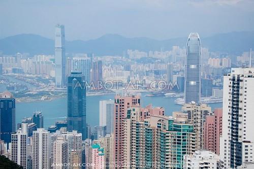 Hong Kong Trip (195)