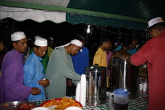 _MG_0446 (QARYAH MASJID TAMAN BERTAM INDAH) Tags: aidilfitri jamuan masjidattaqwa