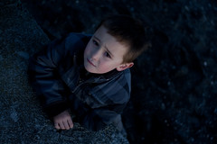"Cian • <a style=""font-size:0.8em;"" href=""http://www.flickr.com/photos/75712496@N00/4065434513/"" target=""_blank"">View on Flickr</a>"
