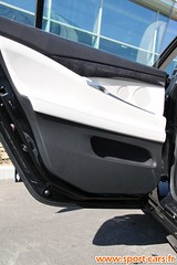Test BMW serie 5GT 9