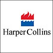 4076323925 26a8c69615 m Librarian Preview: Harper Collins (Spring 2010)