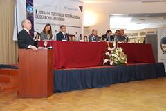 Jornada Internacional de Derecho Ambiental - Tucumán 9