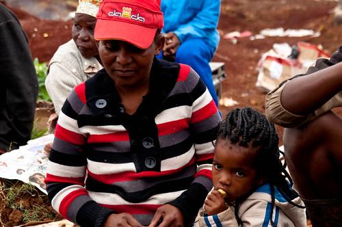 Africa November 2009-194