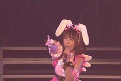 Anisama2009-004