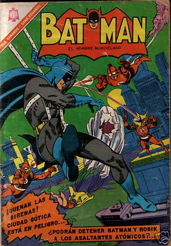 batman_mexicomic341-1966