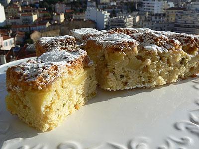 gâteau aux pommes et à l'anis 2.jpg