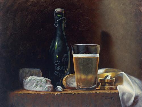 timothy-jones-bleu-cheese-and-beer