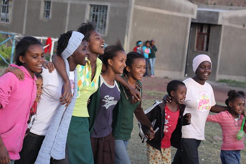 Ethiopia- Friday-160