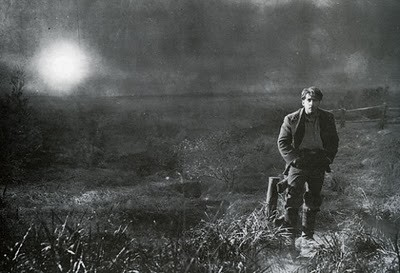 sunrise_murnau-580x396