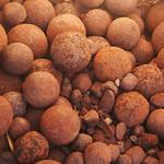 PIP 0529 balls _MG_1143 thumbnail