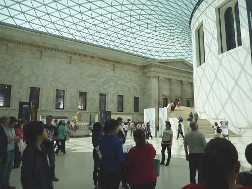 britmuseum1