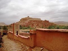 .Ait Ben Haddou (Tangeri.biz) Tags: 4x4 morocco marocco marrakech viaggi ouarzazate essaouira fes tanger ercole foresta tetouan ifrane cedri mamachi