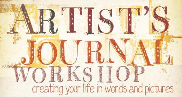artistsjournal