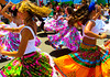 Rio Maracatu (Jefre Codeço) Tags: carnaval riomaracatu blocosderua carnavaldorio