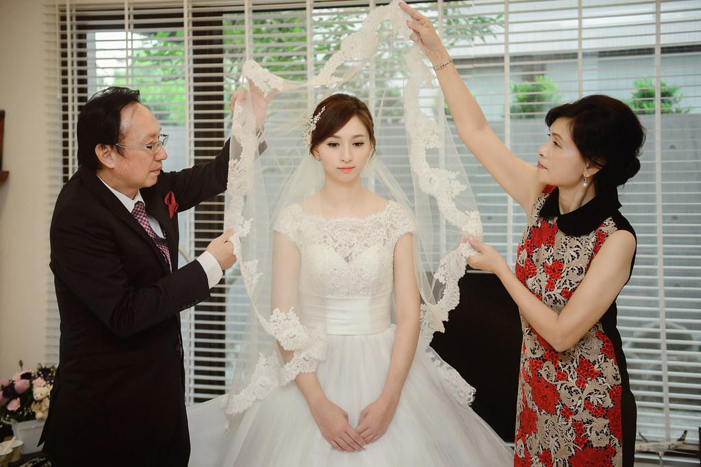 大億麗緻酒店, 大億麗緻婚宴, 大億麗緻婚攝, 台南婚攝, 守恆婚攝, 婚禮攝影, 婚攝, 婚攝小寶團隊, 婚攝推薦-30