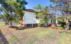 250 Kissing Point Road, Dundas Valley NSW