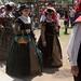 Renaissance Faire 2009 041