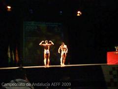 2009AndaluciaAEFF7