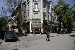 _DSC2191 (Andrew Prime) Tags: bulgaria plovdiv болгария пловдив