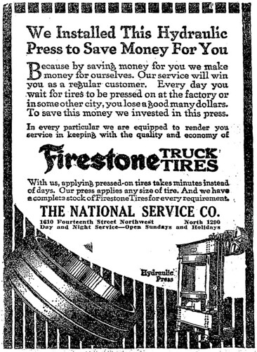 1919_national_service_press