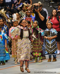 Indian Dancer (Birdman of El Paso) Tags: new mexico nikon texas native tx indian albuquerque joe dancer el lila american paso nikkor nations vr birdman powwow 18200mm d90 gatheriing grossinger
