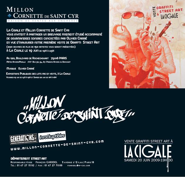 million_carnette_graffiti