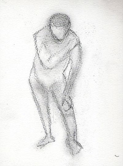 Life-Drawing_2009-06-01_03