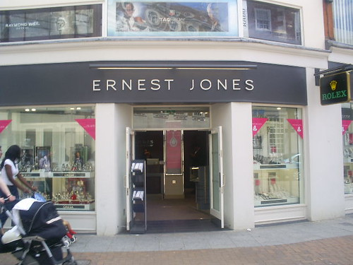 ernest-jones-kingston.jpg