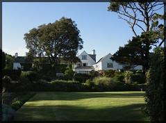 Talland Bay - Hotel