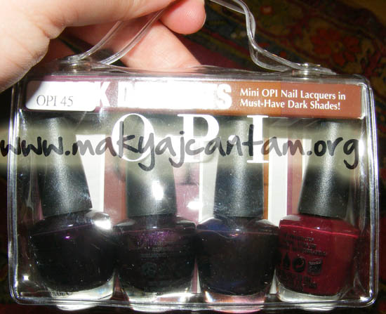 opi_dark_delights_set_1