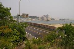 源平水島合戦古戦場跡 #1