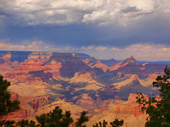 Grand Canyon (filippo rome) Tags: grandcanyon canyon hdr southrim