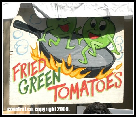 DSC_0149A-FRIEDGREEN-Tomato sign