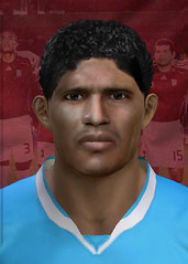 Informacion del Videojuego del Futbol Venezolano +(Imagenes) 3631319844_72a5d31b84_m