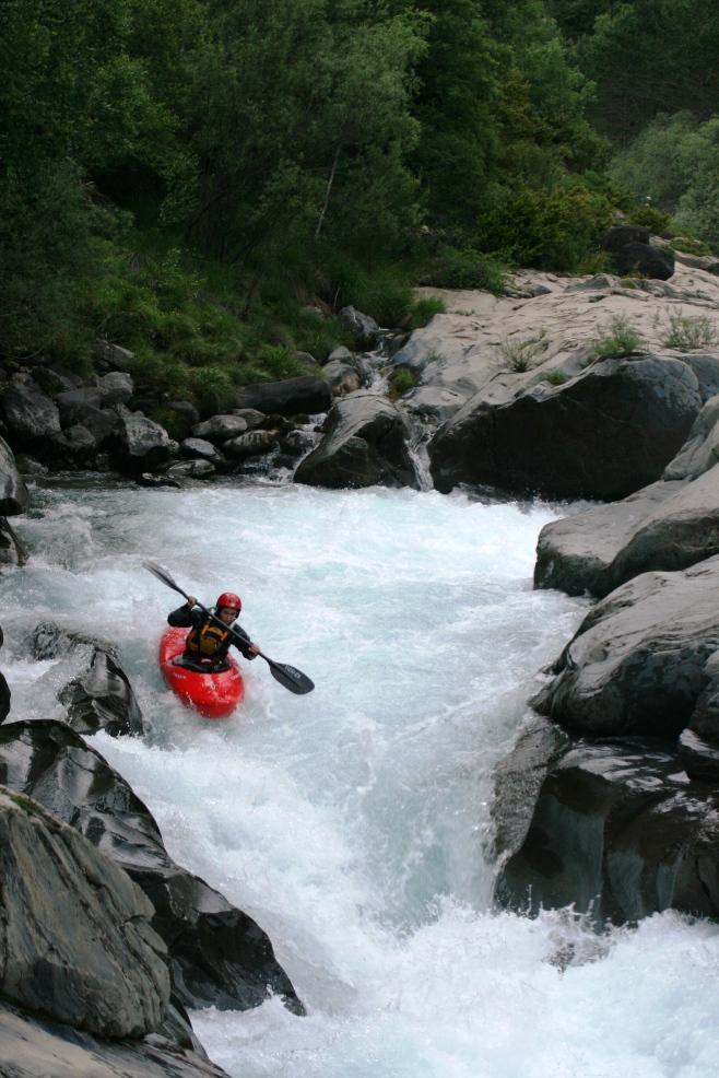 Pirineus Fotos 108