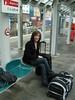 PICT0035 (Sarah Summer) Tags: trip london 09 aprilmay
