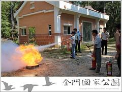 98年度消防教育訓練-07