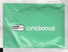 Cinebonus